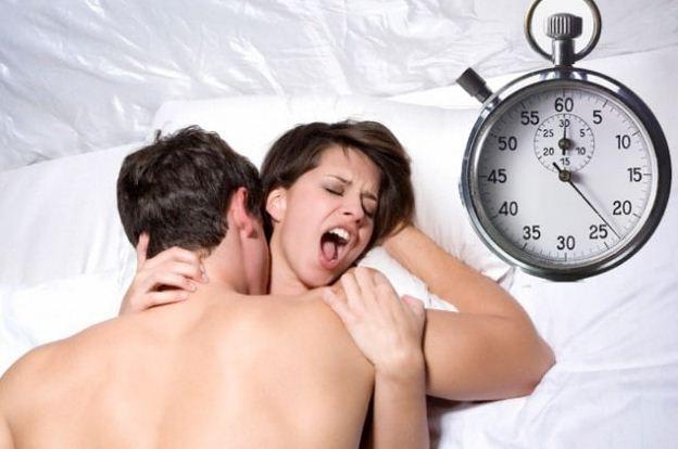eccitazione veloce e erezione veloce è possibile fare un massaggio sul pene