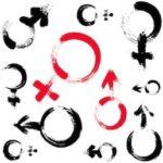 I disturbi sessuali: quali sono e come sono
