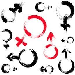 come trattare lansia che causa scarsa disfunzione erettile