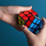 Come superare l'ansia da prestazione