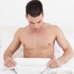 Cos'e la disfunzione erettile