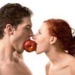 24 Rimedi per superare i problemi di erezione e l'ansia da prestazione: come migliorare l'erezione e fare bene l'amore
