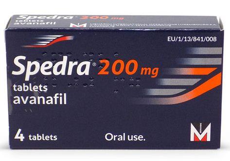 Cialis 20 mg efficacia