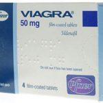 Viagra: cos'è il viagra e come usarlo