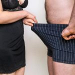 Cause della disfunzione erettile