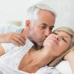 Come curare la menopausa maschile