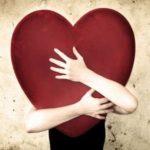 Calo di desiderio sessuale: come aumentarlo