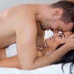Come migliorare le prestazioni sessuali