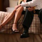 Problema sessuale: Come migliorare