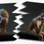 Testosterone basso: conseguenze