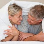 Che cos'è la menopausa maschile