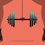 Esercizi di Kegel: Che cosa sono gli esercizi di Kegel e come si eseguono
