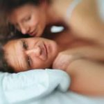 Depressione ed erezione: Come la depressione può incidere