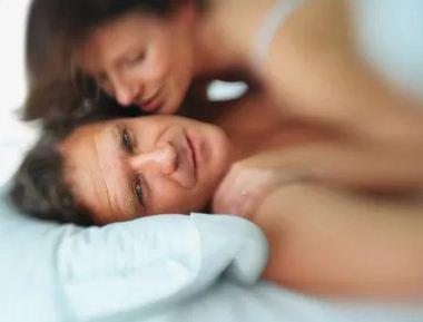 lansia e la depressione possono causare disfunzione erettile