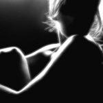 Basso desiderio o mancanza di desiderio sessuale nella donna