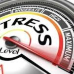 Stress e basso desiderio sessuale