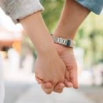 Come aumentare il desiderio sessuale e la libido in modo naturale
