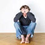 Erezione e depressione
